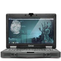 "Computador Portátil Industrial 14"" Getac"