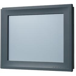 "Painel PC 15"" PPC-3150 Advantech"