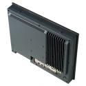 "Painel PC 17"" PPC-3170 Advantech"