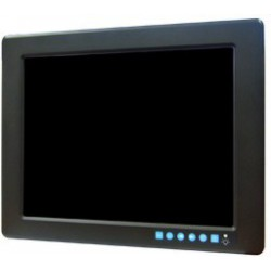 "Monitor Industrial SVGA 12,1"" ADVANTECH"