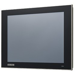 "Monitor Industrial XGA 12,1"" ADVANTECH"