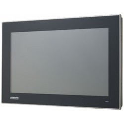 "Monitor Industrial WXGA 15,6"" ADVANTECH"
