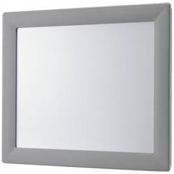 """Monitor Industrial SXGA 17"""" ADVANTECH"""
