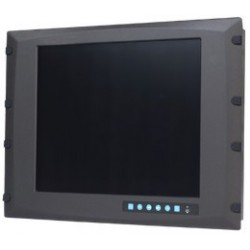 "Monitor Industrial SXGA 17"" ADVANTECH"
