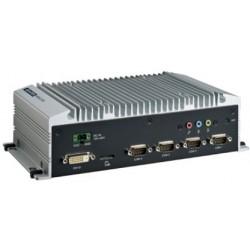 Computador Embedded ARK-2150F Advantech
