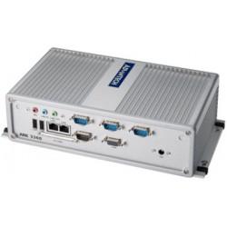 Computador Embedded ARK-3360L Advantech