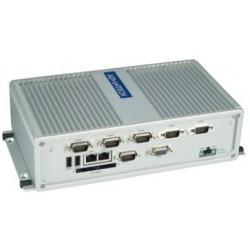 Computador Embedded ARK-3360F Advantech