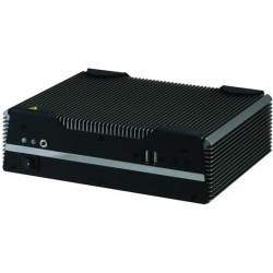 Computador Embedded AEC-6637 AAEON