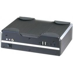 Computador Embedded AEC-6638 i5 AAEON
