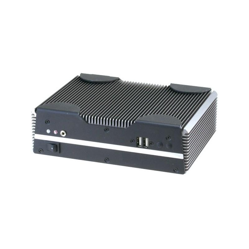 Computador Embedded AEC-6638 AAEON