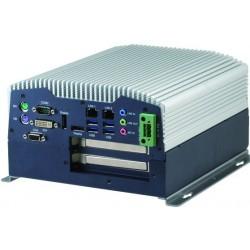 Computador Embedded AEC-6877 i5 AAEON