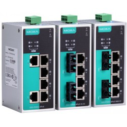 Switch Ethernet...