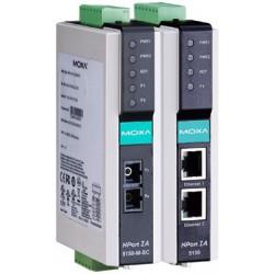 Servidor Portas Série NPort IA-5150I-T Moxa
