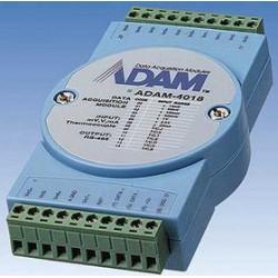 Aquisição Remota de I/O - ADAM 4018 Advantech