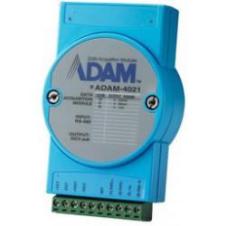 Aquisição Remota de I/O - ADAM 40121 Advantech