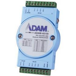 Aquisição Remota de I/O - ADAM 4510I Advantech