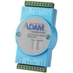 Aquisição Remota de I/O - ADAM 4510S Advantech