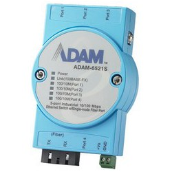 Switch ADAM-6521S Advantech