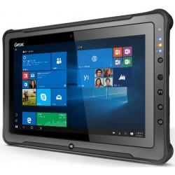"""Tablet 11.6"""" Win10 GETAC"""