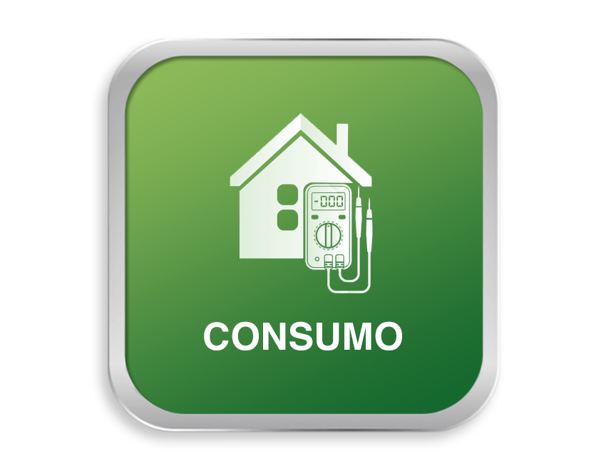 icono-consumo.png