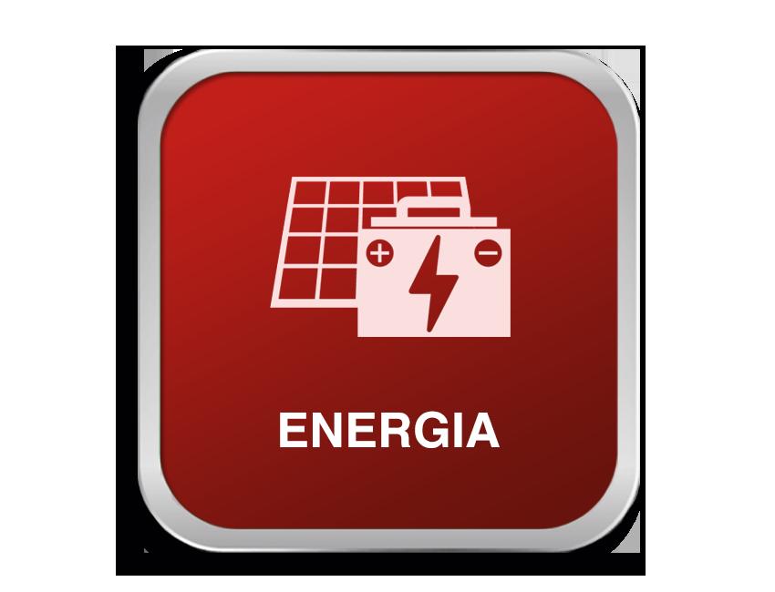 icono-energia.png