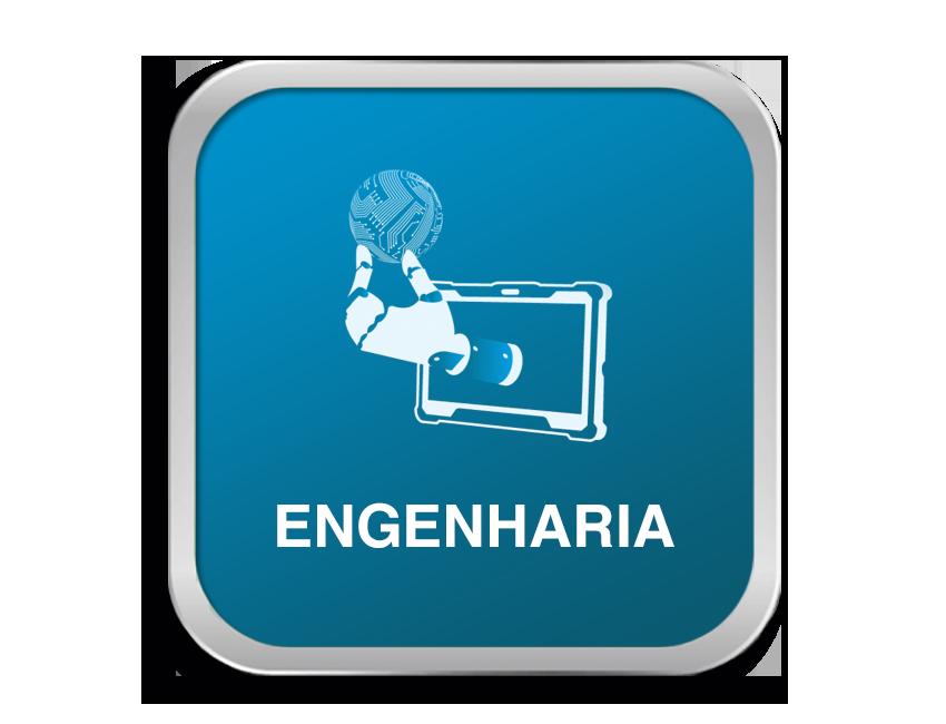 icono-ingenieria.png