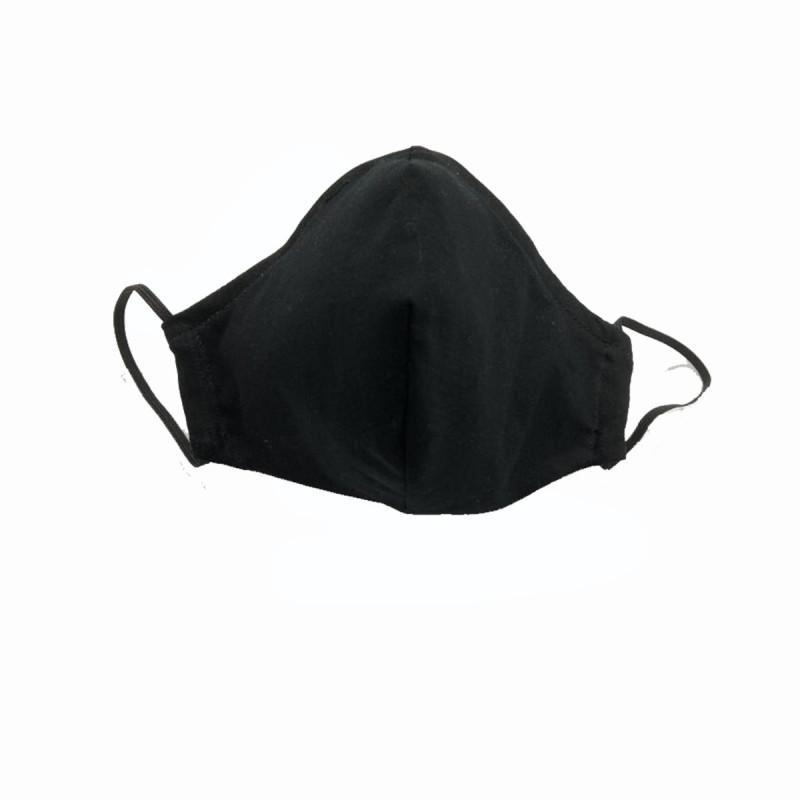 Máscaras em tecido - Elite